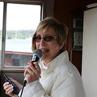 Carolyn Mittrick