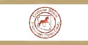 Copper State Peruvian Paso Club (2017)