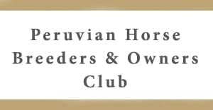 **Peruvian Horse Breeders & Owners (2016)**