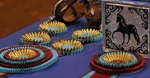 southwest_peruvian_horse_show