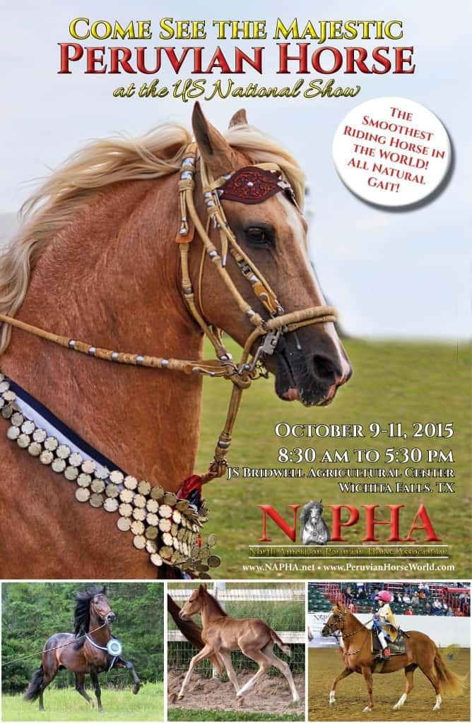 2015 NAPHA Poster 11x17 v3 FINALsmal