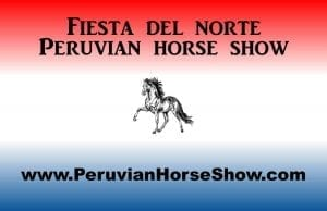**Fiesta Del Norte & Northern Lights Double Show