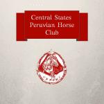 Southern California Peruvian Horse Club