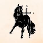 Southwest Peruvian Horse Club