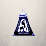 Sooner State Peruvian Horse Club