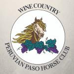 Centennial State Peruvian Horse Club