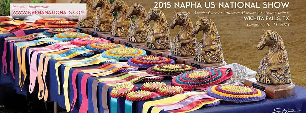 NAPHA Natls FB banner2015web