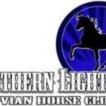 Mid Atlantic Peruvian Horse Club